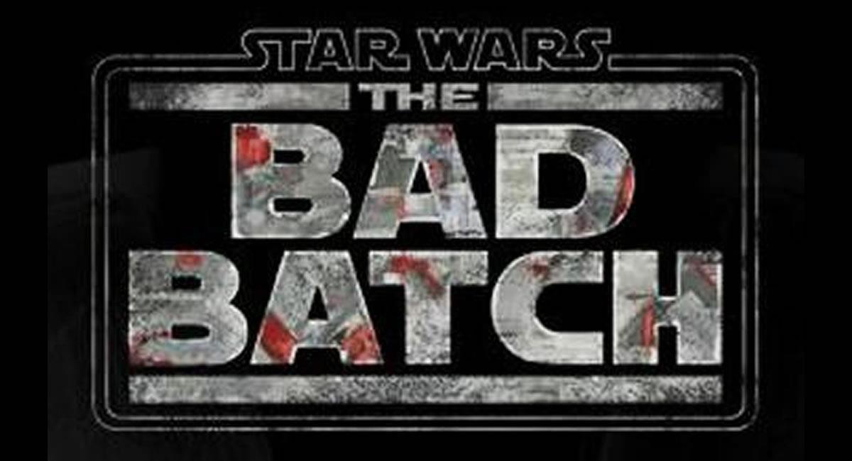 'Star Wars' sigue estrenando nuevas producciones. Foto: Filmaffinity