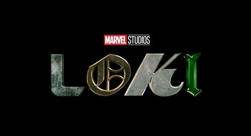 'Loki' adelanta su fecha de estreno en Disney+