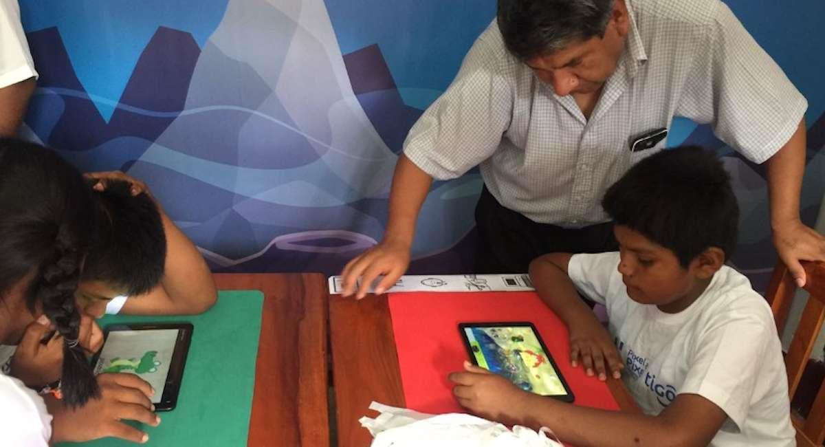 Disponen descanso pedagógico en escuelas del 5 al 16 de julio