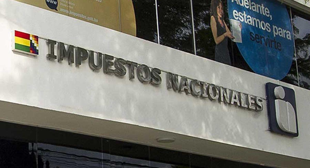 Diputados postergaron tratamiento de ley de impuesto a plataformas digitales. Foto: ABI