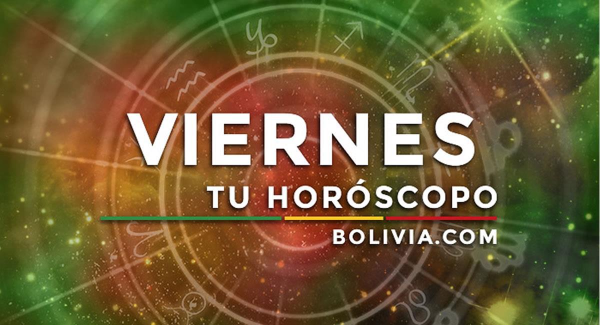 Horóscopo 14 de mayo: hoy tendrás un futuro socio