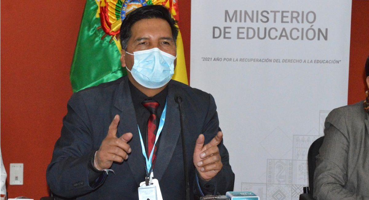 Gobierno distribuirá 256.000 computadoras Kuaa a estudiantes
