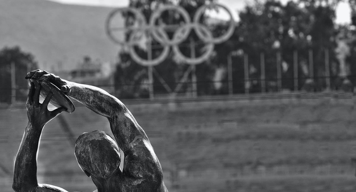 Los deportistas latinoamericanos clasificados a los Juegos Olímpicos podrán vacunarse en Estados Unidos. Foto: Pexels