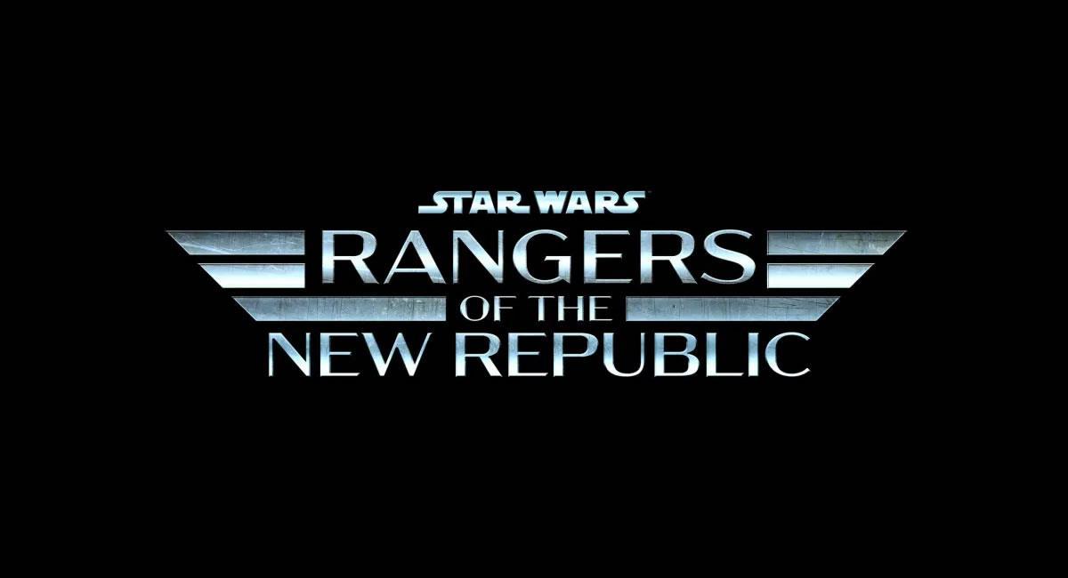 'Star Wars: Rangers of the New Republic', la nueva serie de Lucasfilm para Disney+. Foto: Filmaffinity