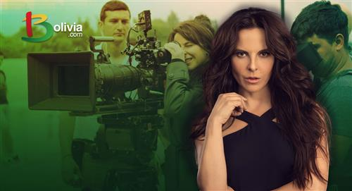 'La Reina del Sur': Bolivia albergará el rodaje de la tercera temporada