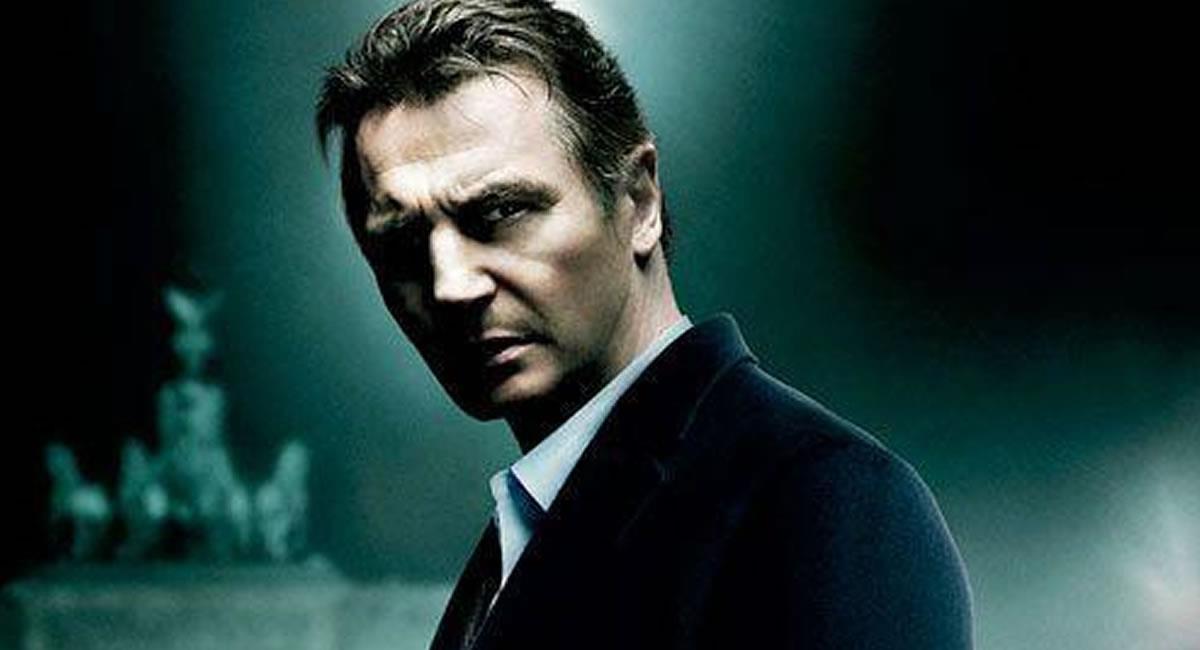 A partir de 'Unknown' ('Desconocido'), Collet-Serra y Neeson continuaron explorando juntos el cine de acción. Foto: Filmaffinity