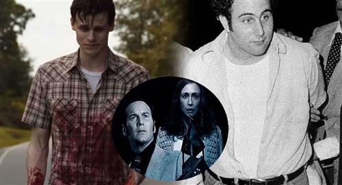 La escalofriante historia que inspiró 'El Conjuro 3: El diablo me obligó a hacerlo'