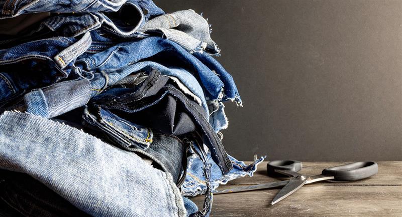 Moda sostenible: así puedes vestirse sin contaminar y sin gastar mucho dinero