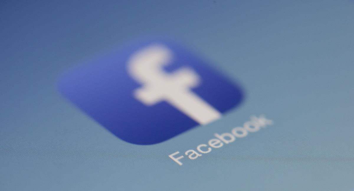 Formas más comunes en las que los estafadores intentan engañar a los usuarios de Facebook tanto para obtener datos personales como dinero. Foto: Pexels