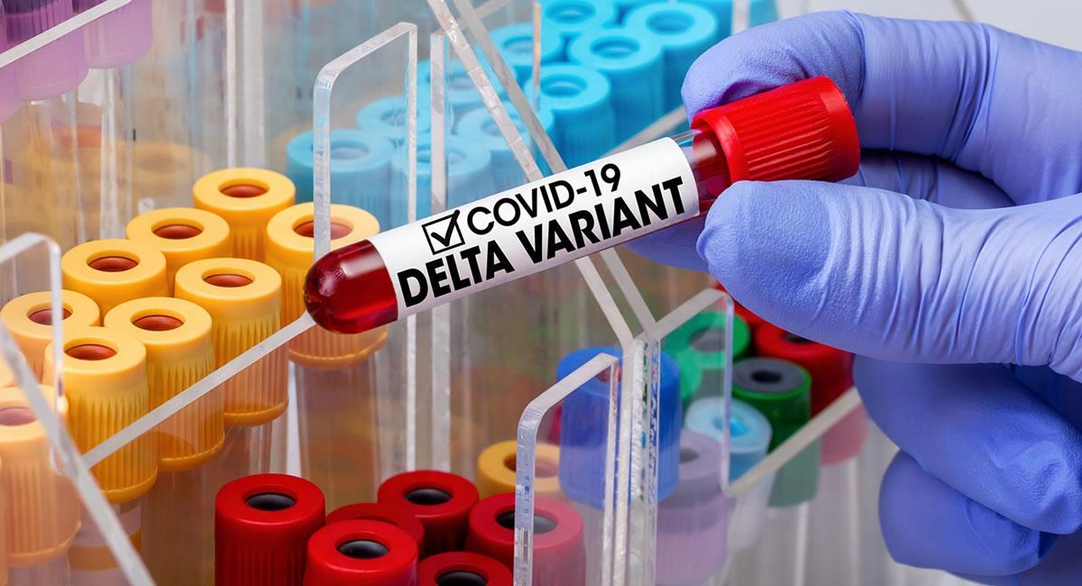 Tedros reiteró que la desigual distribución de vacunas está perjudicando a la estrategia mundial contra el coronavirus. Foto: Shutterstock