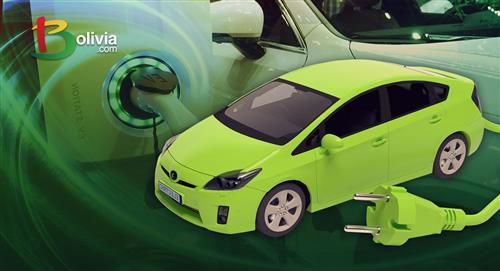 Bolivia se convertirá en potencia mundial con los vehículos eléctricos