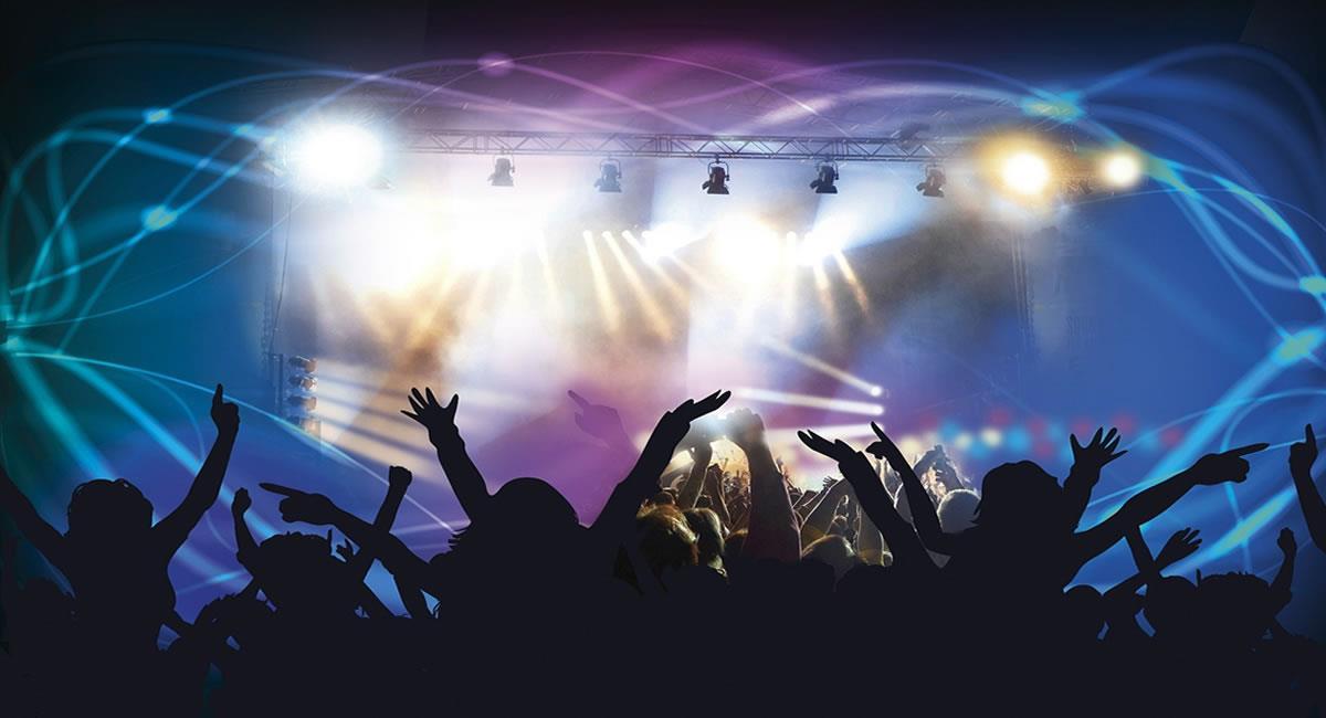 La neurociencia de la música ha atraído recientemente una atención significativa. Foto: Pixabay