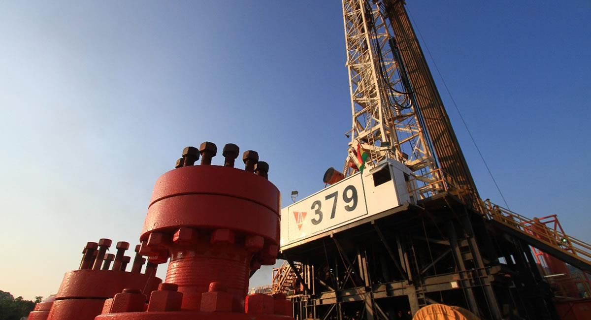 Inversiones petroleras por su ubicación estratégica y su cercanía con los mercados de Brasil y Argentina. Foto: ABI