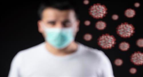 Mitos y verdades sobre la inmunización contra la COVID-19