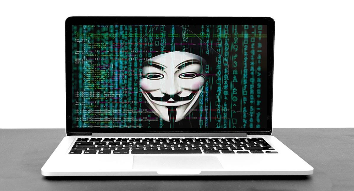 Evita caer en la trampa de los ciberdelincuentes. Foto: Pixabay
