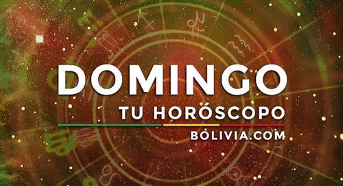 Horóscopo 01 de agosto: hoy estarás deseoso de diversión
