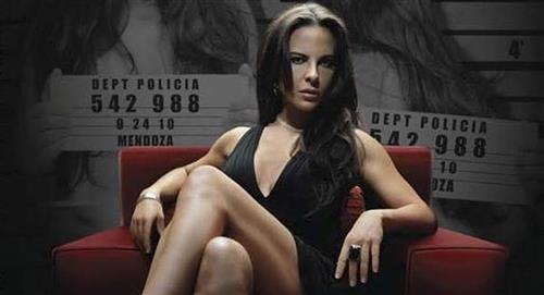 Más actores bolivianos se suman al elenco de 'La Reina del Sur 3'