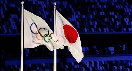 Conozca cómo va medallero de los Juegos Olímpicos Tokio 2020