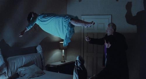 50 años después de su estreno, 'El Exorcista' tendrá una nueva secuela