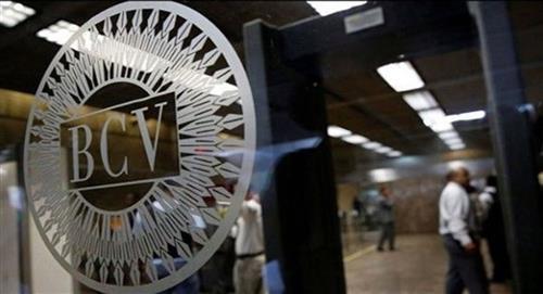 Venezuela anuncia la entrada en vigencia del Bolívar Digital