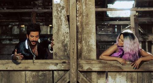 """Selena Gómez y Camilo estrenan tema """"999"""""""