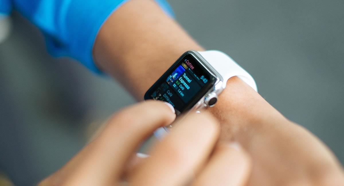 Cuanto más tiempo se invierta en investigar las opciones mayor será la probabilidad de que el reloj inteligente se convierta en el mejor amigo. Foto: Pixabay