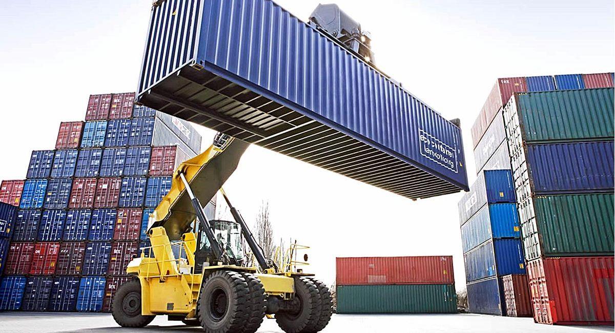 Exportadores ven con preocupación aumento en costes de la logística marítima. Foto: ABI