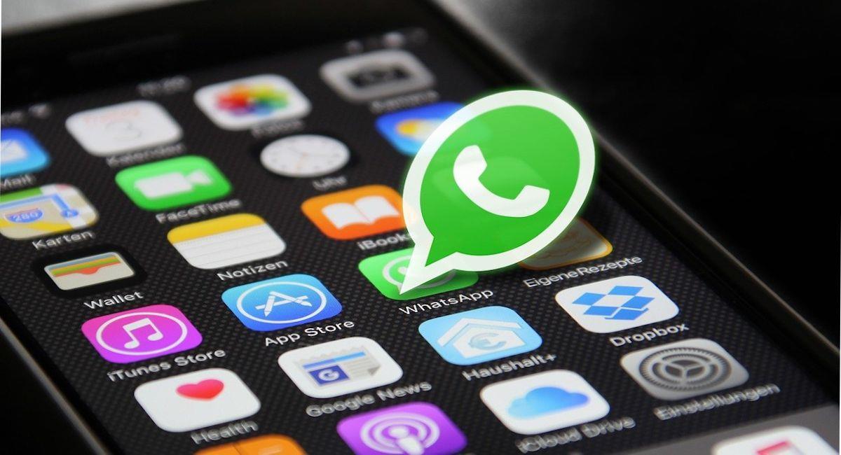 WhatsApp permitirá encriptar copias de seguridad en la nube. Foto: Pixabay