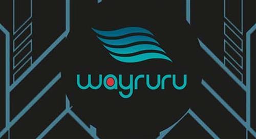 Wayruru: la aplicación que afianza la conexión con los amantes de la cultura