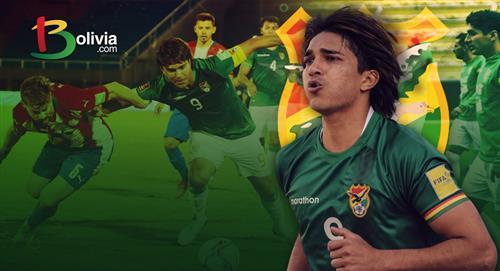 ¿Cuándo volverá a jugar Bolivia en las Eliminatorias a Qatar? (Octubre 2021)