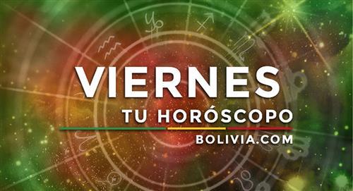 Horoscopo 24 septiembre Josie Diez Canseco