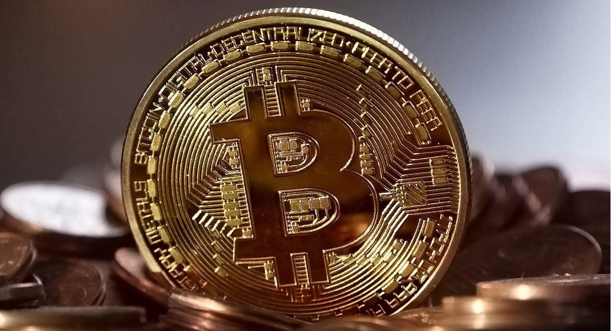 China declaró ilegales las transacciones con criptomonedas. Foto: Pixabay