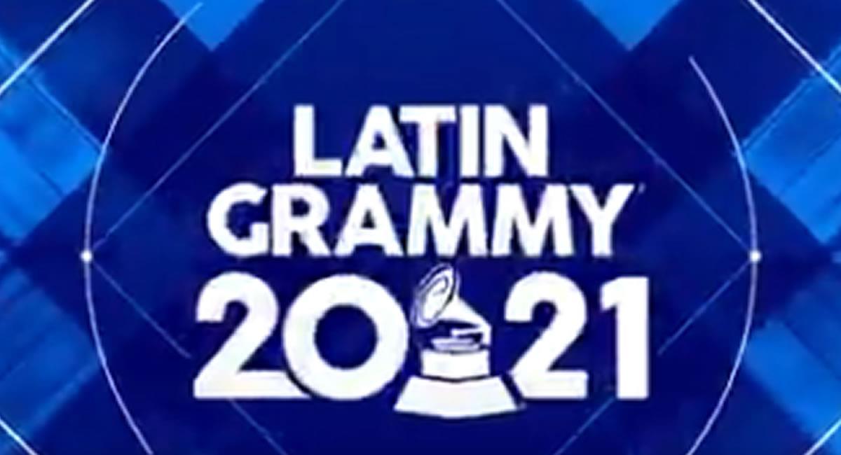 Camilo y Juan Luis Guerra lideran las candidaturas de los Latin Grammy. Foto: Twitter @LatinGRAMMYs