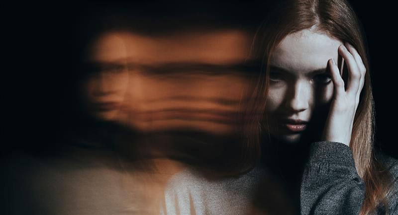 Identifican factores de riesgo asociados a trastornos mentales