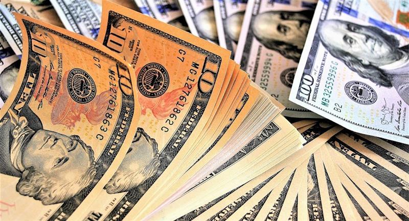 De enero a agosto Bolivia recibió 918 millones de dólares en remesas